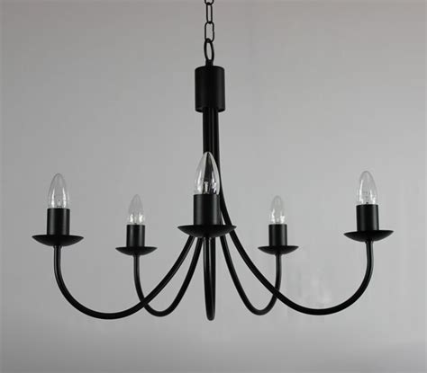 candle chandelier iron wrought the grand belton 5 arm wrought iron candle chandelier bespoke lighting co