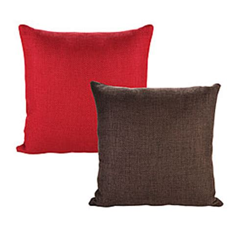 big lots throw pillows for decorative weave throw pillows big lots