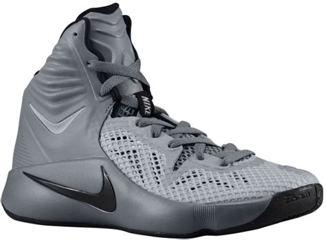 best basketball shoes for point guards 2014 10 best performance basketball sneakers 100 at foot