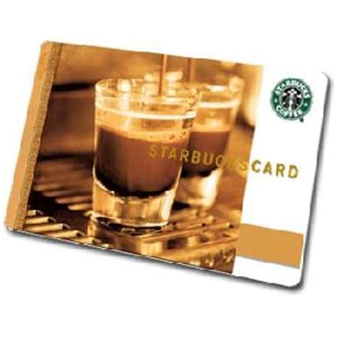 Starbucks Free 5 Gift Card - free 5 dollar starbucks gift card from boomerang gifts vonbeau com