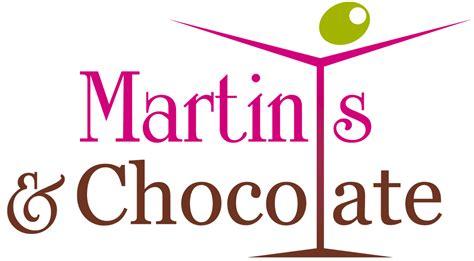 chocolate martini clipart 100 chocolate martini clipart cjenovnik