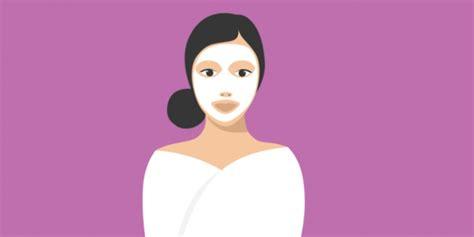 Masker Wajah La Tulipe choice ragam masker untuk perawatan wajah co id