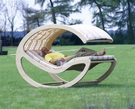 contemporary wooden furniture design iroonie