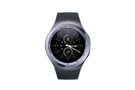 Smartwatch Y1 great deal these are our three favorite tech bargains today f3news