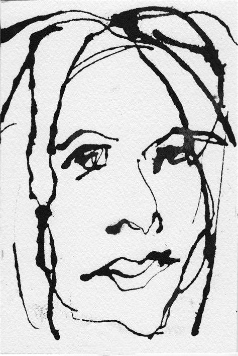 33 best drawing: pen & ink & wash images on Pinterest