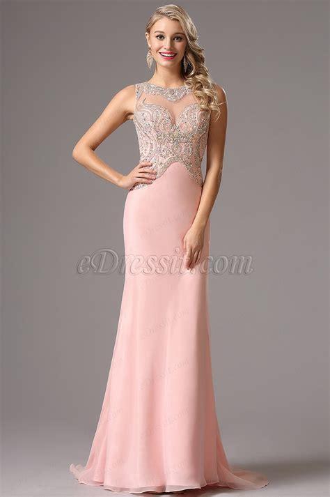 Une robe de soiree longue Meilleur robe France
