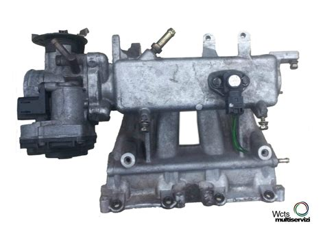 proton wira vdo wiring diagram 28 images cable for