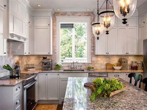 quartz countertop colors for white cabinets cambria bellingham quartz white cabinets backsplash ideas