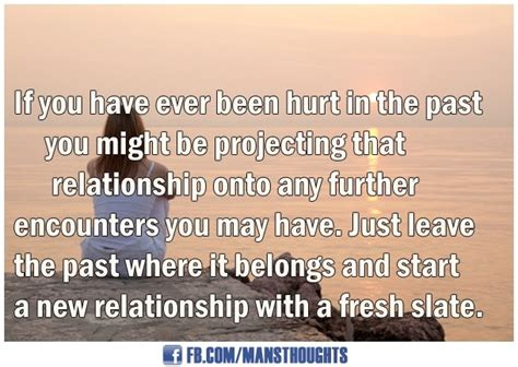 Picture Quotes About And Relationships