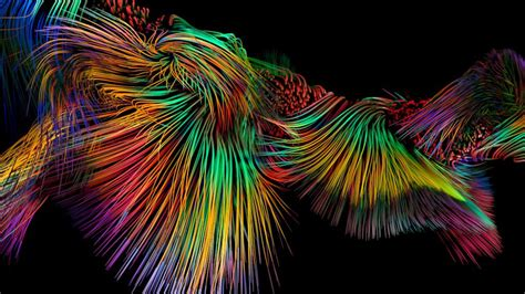 Artistic L by Data L Num 233 Rique Mba Dmb