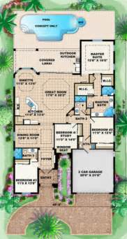 7000 sq ft house plans arts 7000 sq ft house home planning ideas 2017