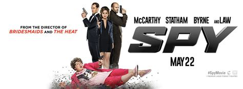 film spy quotes image gallery spy 2015 movie