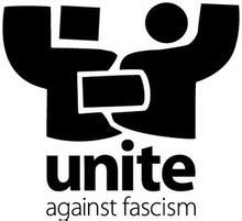 to fight against this age on fascism and humanism books unite against fascism