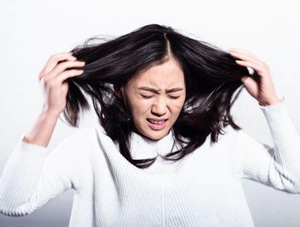 Harga Sho Dove Untuk Rambut Lepek rambut lepek tapi ujungnya kering haruskah pakai kondisioner