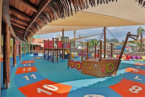 photos de tortuga pirate island theme aquapark images de mini club tortuga pirate island theme water park