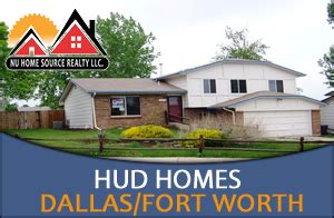 reo and hud foreclosure properties in northern utah and