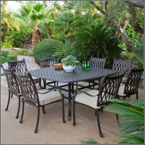 Wrought Iron Patio Chairs Cheap Home Design Ideas And Used Wrought Iron Patio Furniture