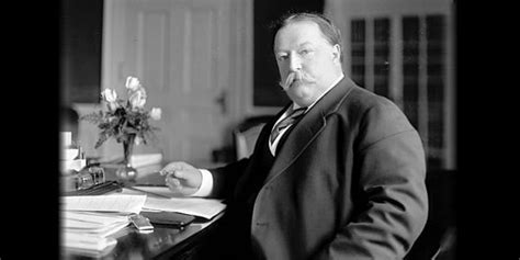 william h taft bathtub this is the basis of hope for modern civilization