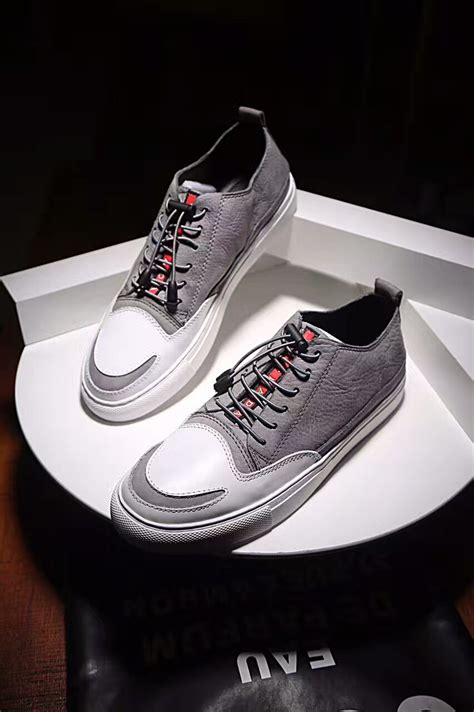 cheap prada sneakers cheap prada casual shoes in 286922 for 85 10 on