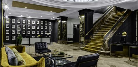mobile al hotels the admiral hotel in mobile alabama by curio