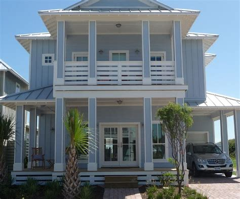 port aransas house rentals 1000 images about cinnamon shore houses port