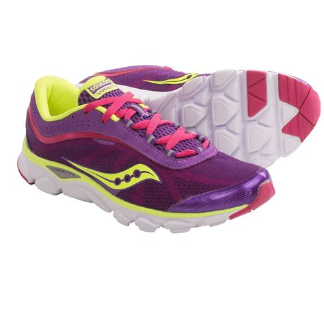 minimalist running shoes saucony virrata running shoes minimalist for