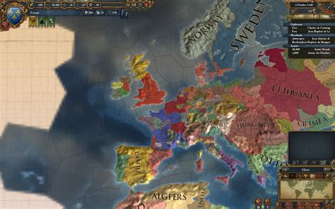 europa european survival strategy in a darkening world books top 5 tips to getting started in europa universalis iv