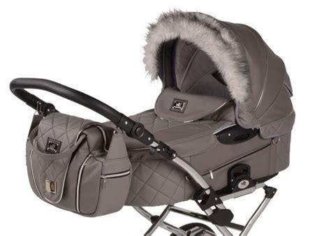 Babygo Inc 3 In 1 Baby Bag rent 3 in 1 vib important baby pram buggy car seat inc lama