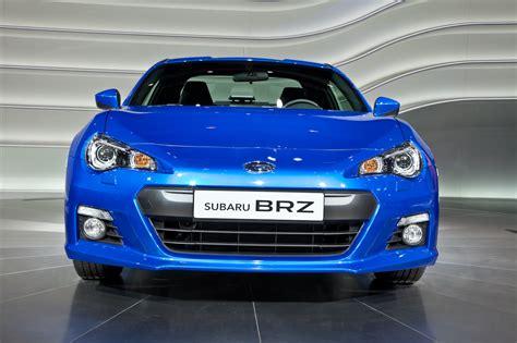 awd subaru brz subaru bevestigt awd twin turbo diesel hybrid brz cabrio