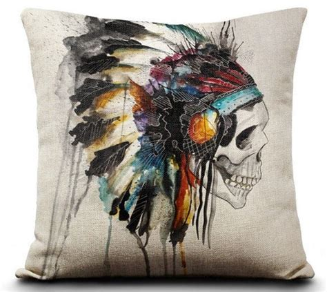 Headdress Of The Sleeper by 17 Best Images About American Themed Room On American Bedroom Wolves