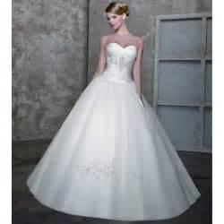 Christmas Wedding Dress Bustle » Home Design 2017