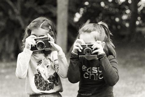Blogging Friends by Friends A Wonderful Friendship On My Follow Me