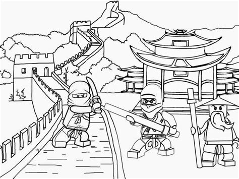 ninjago printable coloring pages momjunction ninjago coloring pages nice for kids cartoon free cartoons