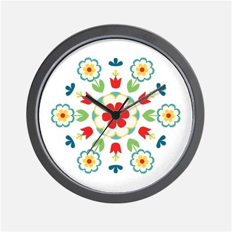 scandinavian wall clock scandinavian clocks scandinavian wall clocks large