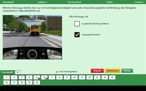 Motorrad Theorie Online Lernen by Fahren Lernen Android Apps Auf Google Play