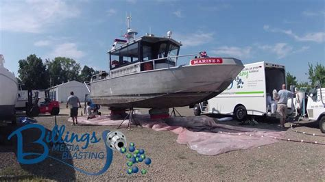 youtube bottom paint boat boat bottom paint removal time lapse youtube