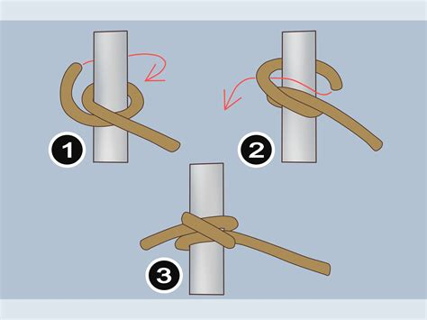 boat knots how to tie how to tie up a boat 9 steps with pictures wikihow