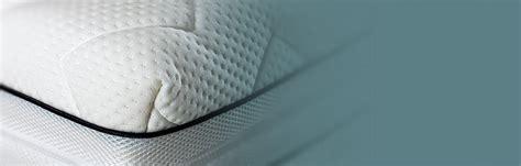 matratzen günstig matratzen g 252 nstig auf matratzenshop24 kaufen 30 tage testen