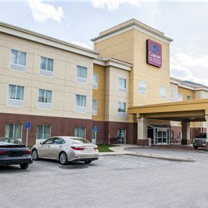 comfort inn keystone indianapolis hotel coupons in indianapolis in