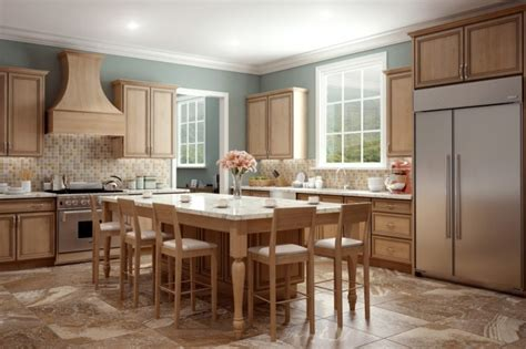 kitchen islands kitchen cabinets fort lauderdale florida