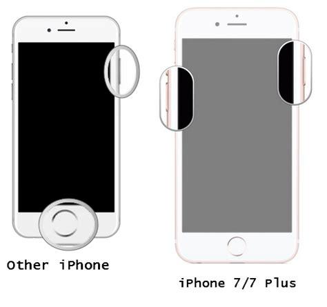 iphone  restarting   fix  drfone