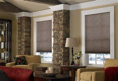 Three Day Blinds 3 Day Blinds Denver Blinds Window Blinds Window
