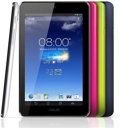 for android tablet 99 cheap android tablets might arrive in q3 2013 pocketnow