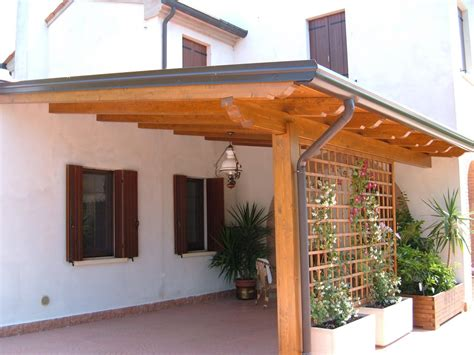 techos de madera para terrazas maderas dise 241 os proyectos