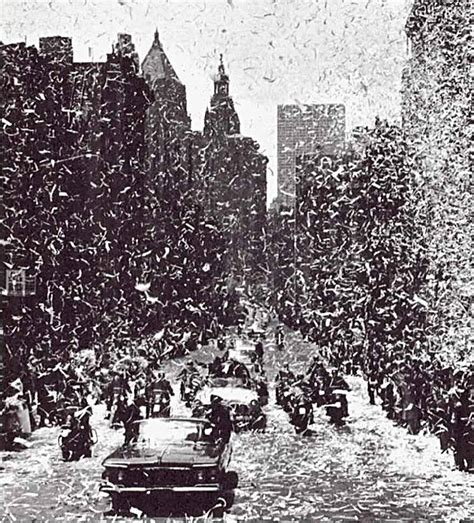 file gordon cooper ticker tape png wikimedia commons