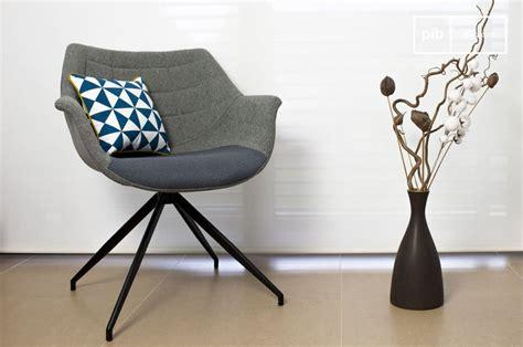 furniture design   st century