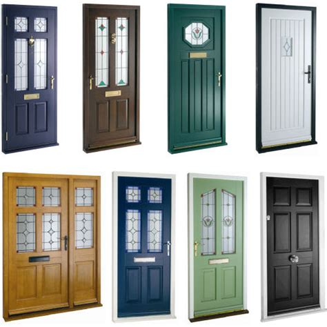 New Front Door Ideas Door Designs Front Door Designs Fiberglass Front Door Designs Front Door Colors Front Doors
