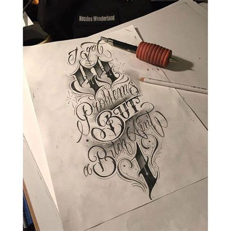 tattoo fonts design your own best 25 best fonts ideas on script