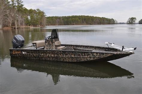 excel boats for sale in nc excel boats zagor club