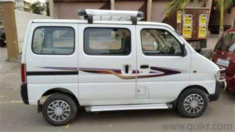 maruti new car.html | autos weblog